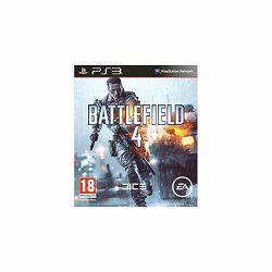 PS3 igra Battlefield 4