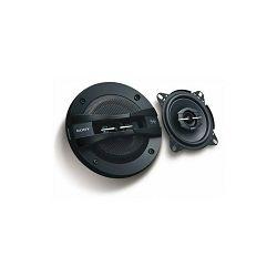 Zvučnici SONY XS-GT1038F