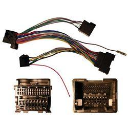 Bluetooth interkonekcija SOT-963
