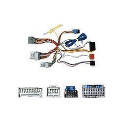 Bluetooth interkonekcija SOT-969