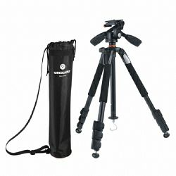 Stativ za foto i video kamere VANGUARD Alta Plus 204AP
