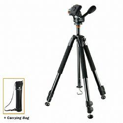 Stativ za foto i video kamere VANGUARD Alta Plus 233AO