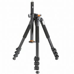 Stativ za  foto i video kamere VANGUARD Alta Pro 264AT