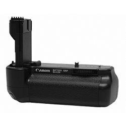 Battery Grip za CANON BG-E2N