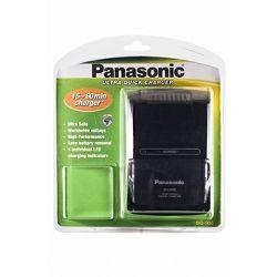 Punjač za baterije PANASONIC BQ-305E-1B