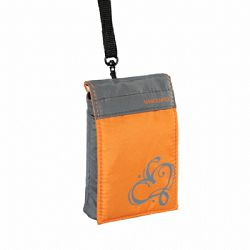 Torbica za fotoaparat VANGUARD BALI 6C orange