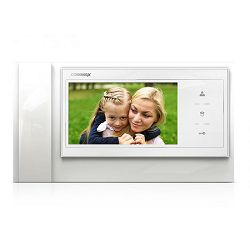 Video interfon COMMAX CDV-70KW 7''