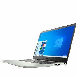 """Laptop DELL Inspiron 3501 (15.6"""", Intel Core i3-1005G1, 8GB, 256GB, Win 10 Home)"""