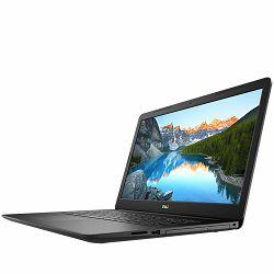 "Laptop DELL Inspiron 3793 (17.3"", i3-1005G1, 8GB RAM, 256GB SSD, Intel UHD, Linux)"