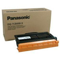 Toner PANASONIC DQ-TCB008-X