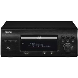 Blu-ray Mini Receiver DENON RBD X1000