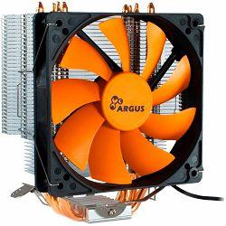 INTER-TECH CPU cooler Argus SU-260