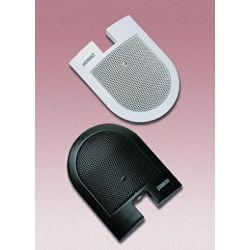 Mikrofon TOA MC-101