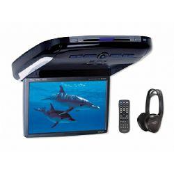 Stropni monitor sa DVD playerOM ALPINE PKG-2100P