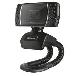 Web kamera TRUST Trino HD