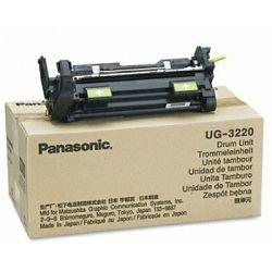 Bubanj PANASONIC UG-3220-AU