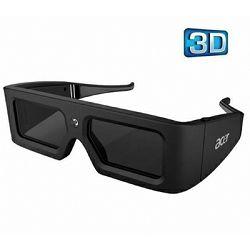 3D naočale ACER DLP 3D