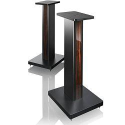Podni stalak za zvučnike ACOUSTIC ENERGY Reference Stands