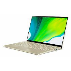 "Laptop ACER Swift 5 (14"", i5, 8GB, 512GB, IntHD, Win 10)"
