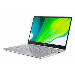 """Laptop ACER Swift 3 (14"""", AMD Ryzen 3 4300U, 8GB, 256GB, AMD Radeon, Win10)"""