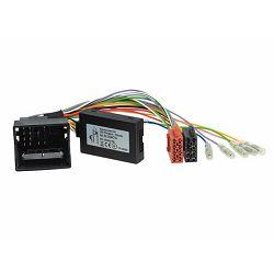 Adapter ACV 42-1041-100 SWC CITROEN FIAT PEUGOET TOYOTA