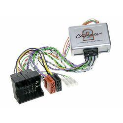 Adapter ACV 42-HCT-101 SWC CITROEN PEUGEOT