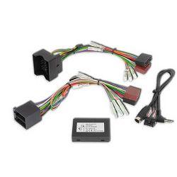 Adapter ACV ALPINE APF-S103PS CITROEN C2/C3/C4/