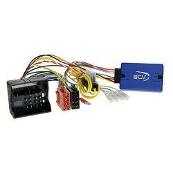 Adapter ACV BMW 42SBM005