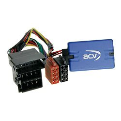 Adapter ACV RENAULT 42SRN003