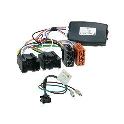 Adapter ACV SWC Chevrolet Captiva