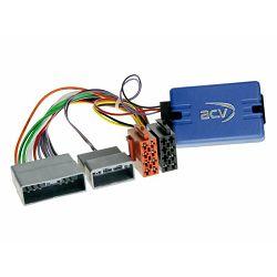 Adapter ALPINE HONDA CIVIC HYBRID / CR-V / S2000 >