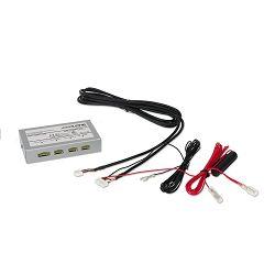 Adapter ALPINE KCX-C250MC