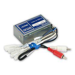 Adapter ALPINE RCA-4311
