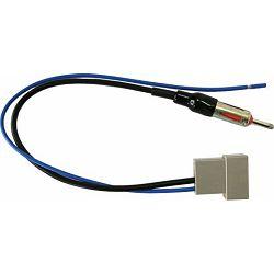 Adapter antenski 57202 sa kablom za NISSAN