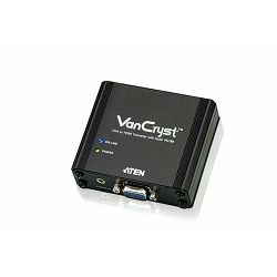 Adapter ATEN VGA TO HDMI converter with audio