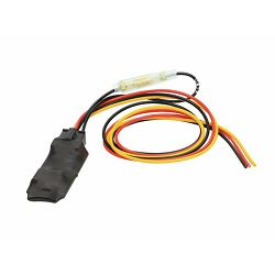 Adapter CAN-BUS modul ACC 12V