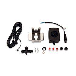 Adapter GARMIN NMEA 2000 za sonde za dubinu, 010-11525-00