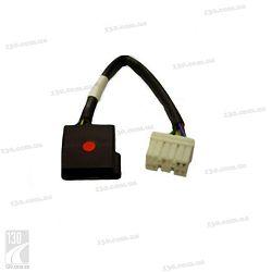 Adapter ALPINE KWE-843E