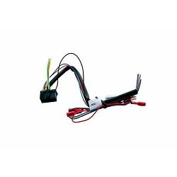 Adapter KENWOOD CAW-DY2999