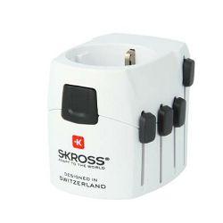 Adapter SKROSS PRO (6.3A)