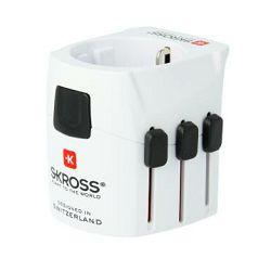 Adapter SKROSS PRO Light