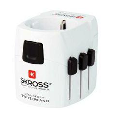 Adapter SKROSS PRO Light USB