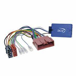 Adapter SWRC ACV MAZDA 42SMZ007