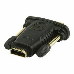 Adapter VALUELINE DVI - HDMI Ž VGVP34912B