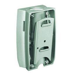 Adapter za stropni nosač VOGELS PFA 9002 srebrni