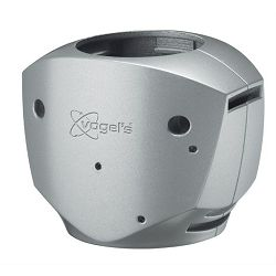 Adapter za stropne nosače VOGELS PFA 9030