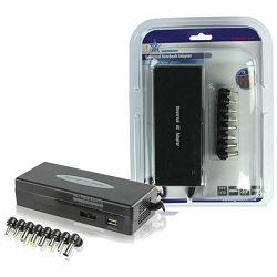 Adapter za laptop 220V 110W HQ P.SUB.NBT120-B