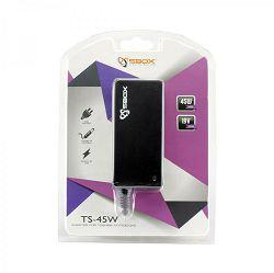 Adapter za laptop SBOX TS-45W (TOSHIBA 19V-65W)