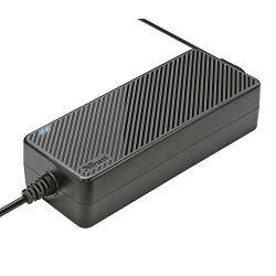 Adapter za laptop TRUST PLUG & GO (univerzalni 120W)