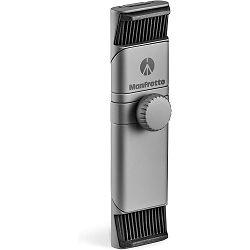 Adapter za montažu mobitela na tripod stalke MANFROTTO MTWISTGRIP